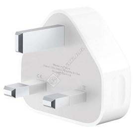 USB 1A Plug Charger - ES1669018