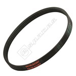 Bosch Lawnmower Drive Belt