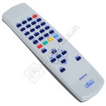 Compatible Freeview STB Remote Control