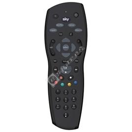 Sky Terabyte Remote Control - ES1578812