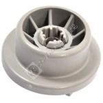 Dishwasher Wheel - Lower Basket