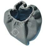 Cloth Dust Bag
