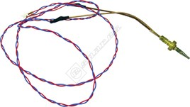 Cooker Thermo-Electric Coupling Cable - ES1580020