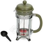 Bodum French Press 8 Cup Cafetiere Coffee Maker