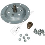 Tumble Dryer Drum Shaft Kit