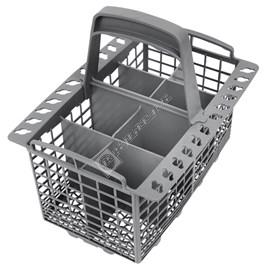 Hotpoint Grey Dishwasher Cutlery Basket - ES834633