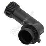 Karcher Pressure Washer Water Inlet Connection