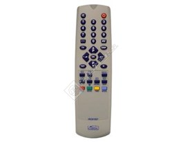 Replacement TV Remote Control for GB 14Q2T - ES515245