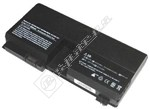 441132-001 Laptop Battery