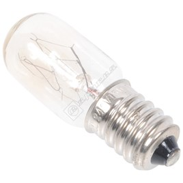 SES Pygmy Lamp - ES1603396