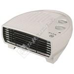 Glen GF30TSN Electric Fan Heater