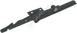 Right Hand Oven Door Hinge - ES1580063