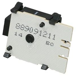 Power Adjuster - ES1606430