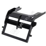 Vacuum Cleaner Bag Holder Frame
