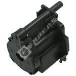 Tumble Dryer Water Condensation Pump HANYU B13-6BG06262