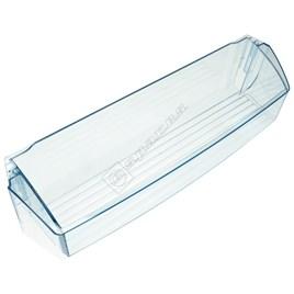 AEG Fridge Door Lower Bottle Shelf for SANTO2373-6KA - ES545062