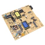 TV Power Supply PCB 17IPS19-4