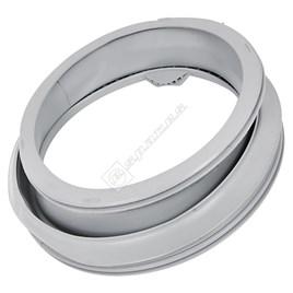 Washing Machine Door Seal - ES110878