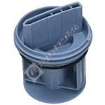 Askoll Type Washing Machine Filter