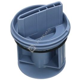 Siemens Askoll Type Washing Machine Filter - ES486178