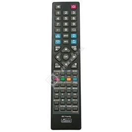 Toshiba TV Remote Control - ES1772521