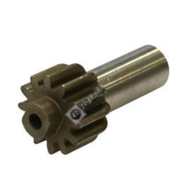 Trimmer Drive Gear - ES1079919