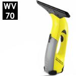 WV70 Series