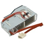 Tumble Dryer Heater Element - 2000 Watts
