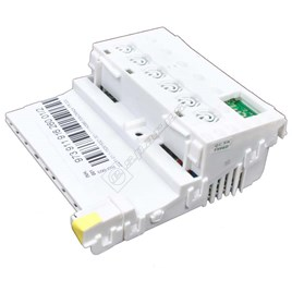 Dishwasher Configured PCB EDW1500 - ES1606066