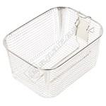 Deep Fat Fryer Basket