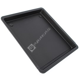 New World Extendable Baking Tray for CKE13801WH - ES655006