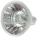 Halogoen Lamp 12V 20W