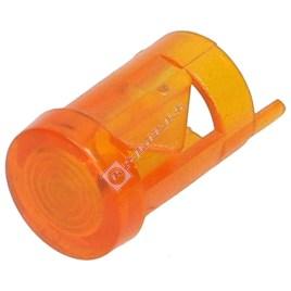 Orange Indicator - ES1597948