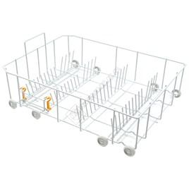 Miele Dishwasher Lower Basket - ES1638980