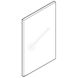 Freezer Door - ES1605881