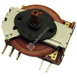 BT65 Hob Switch - ES1603462