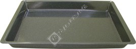 Oven Baking Tray - ES1579057