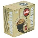Qualita Oro Espresso Capsules - Pack of 12