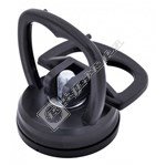 Rolson Mini Suction Cup - 55mm