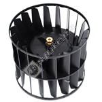 Cooker Hood Impeller Fan