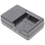 DE-A92AA/SX Battery Charger