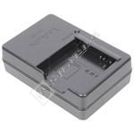 DE-A92AA/SX Battery Charger