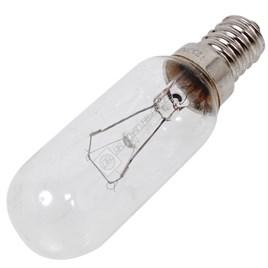 40W E14 Cooker Hood Bulb - ES1331186