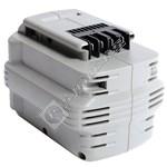Compatible DeWalt 24V NiMH Power Tool Battery