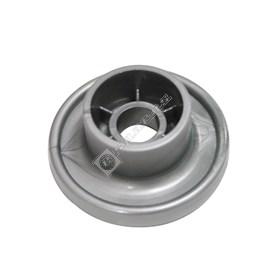 Hoover Dishwasher Lower Basket Wheel for D845 (CH) - ES673470