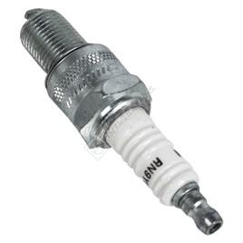 Qualcast SGO005 Lawnmower Spark Plug for CLASSIC PETROL 35S (3616C05A70) - ES1061011