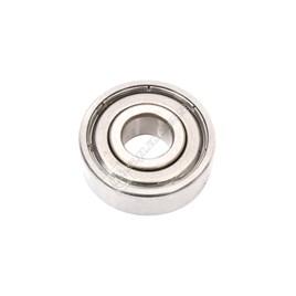 Hoover Vacuum Cleaner Motor Bearing - ES1640126