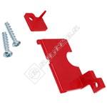 Vacuum Cleaner Arm Retainer Pack (L & R)