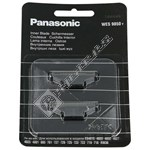 Panasonic WES9850Y Shaver Cutter