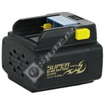 EB2433X 24V Slide-on Super NiMH Power Tool Battery